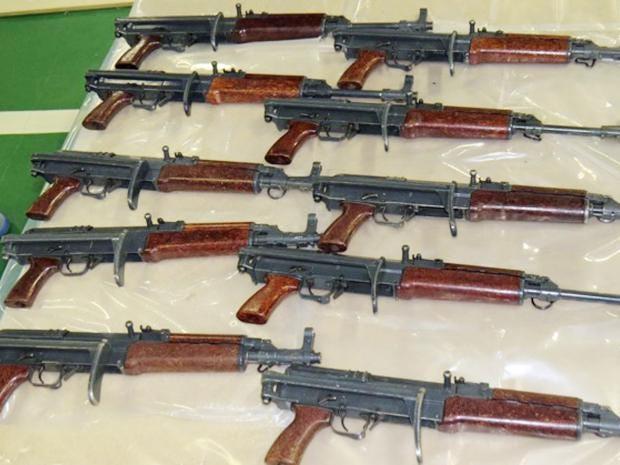 guns-pa.jpg