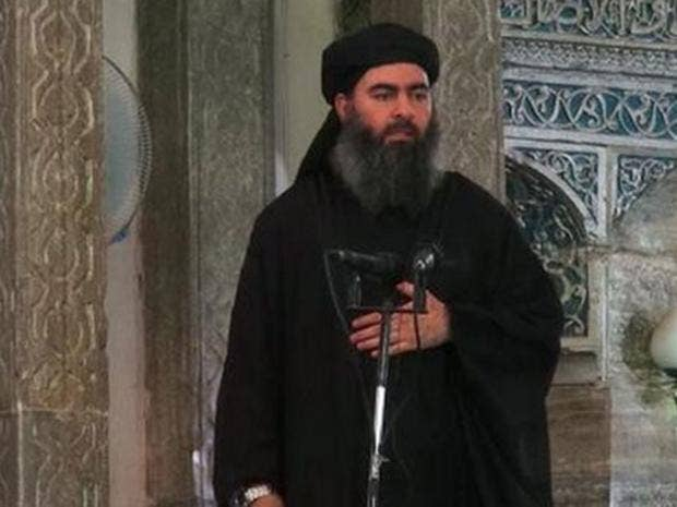 Baghdadi-3.jpg