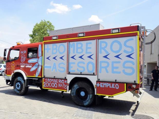 Spanish-fire-engine.jpg
