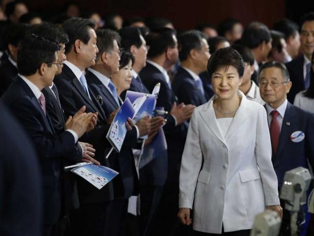 Park-Geun-hye-AFP.jpg