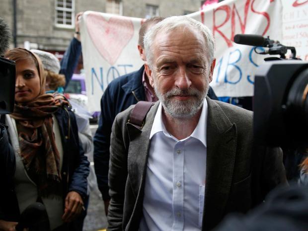 38-Jeremy-Corbyn-Reuters.jpg