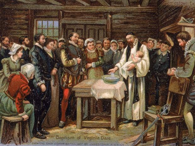 43-Baptism-Of-Virginia-Dare-Getty.jpg