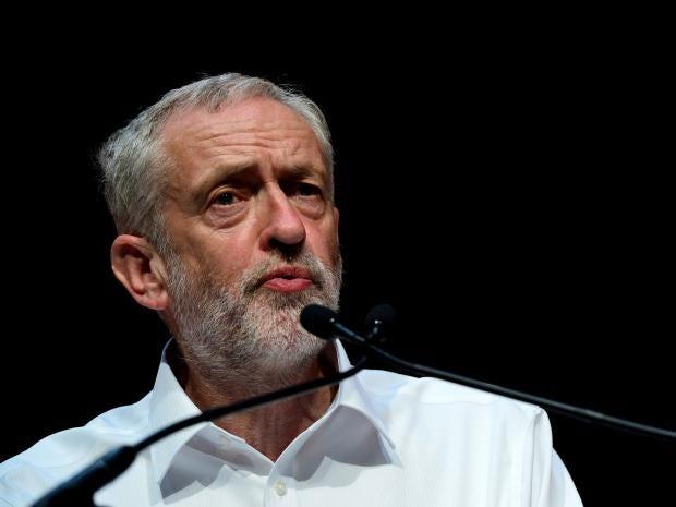 6-Corbyn-Getty_1.jpg
