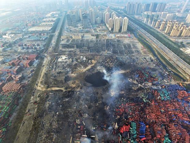 29-Tianjin-EPA.jpg