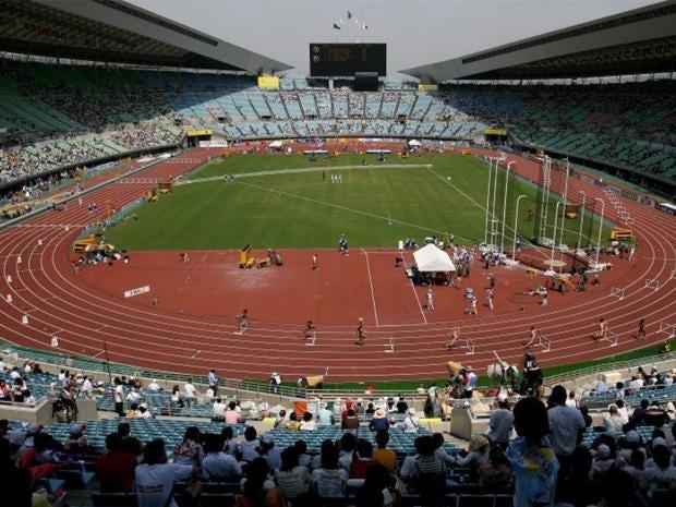 athletics.jpg