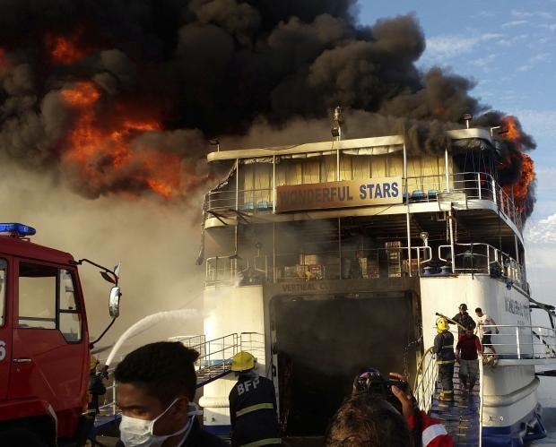 ferryfire.jpg