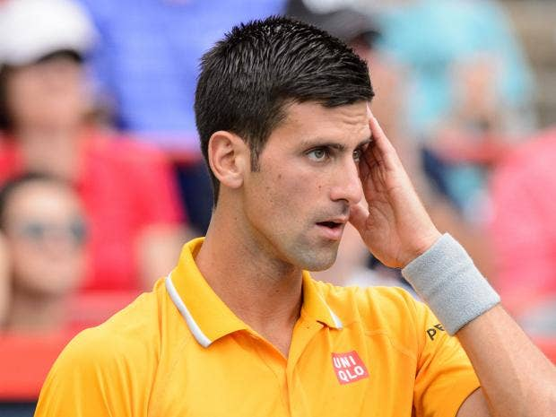 Novak_2.jpg