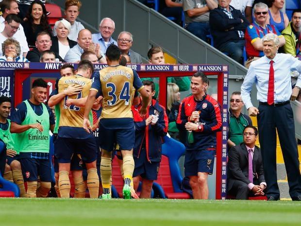 Arsenal111.jpg