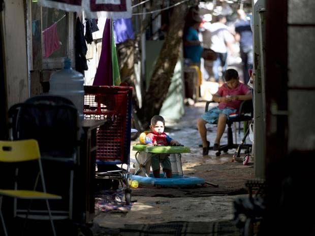 21-Roma-community-AFP-Getty.jpg