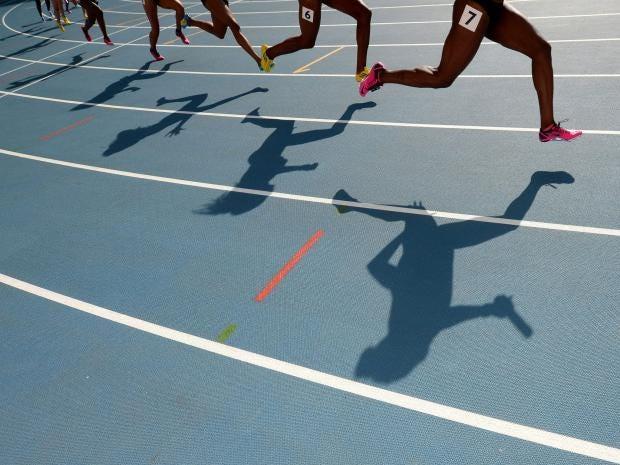 Doping-EPA.jpg