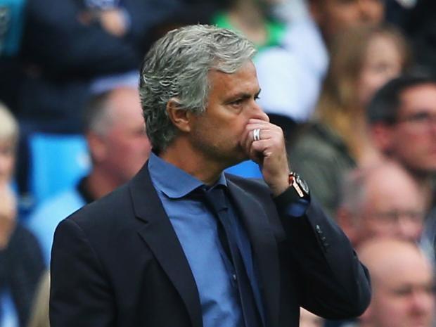 Mourinho111.jpg