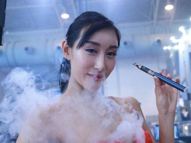 14-electronic-cigarette-Getty.jpg