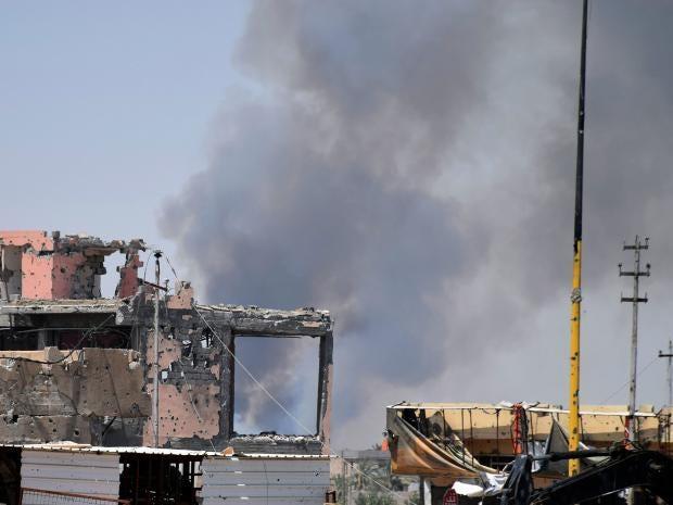 airstrikes-AP.jpg