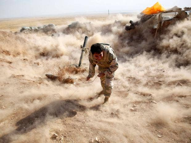 24-Kurdish-Peshmerga-fighter-Reuters.jpg
