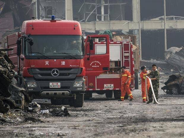 26-Tianjin-Firefighters-Getty.jpg