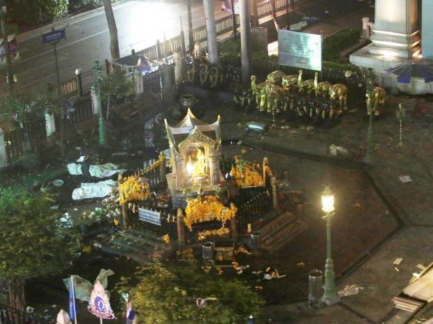 Bangkok-bomb-EPA.jpg