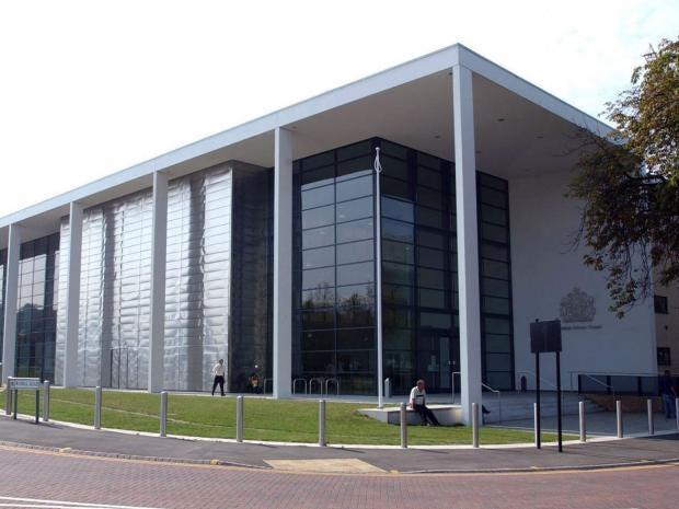 Ipswich-Crown-Court-Rex.jpg