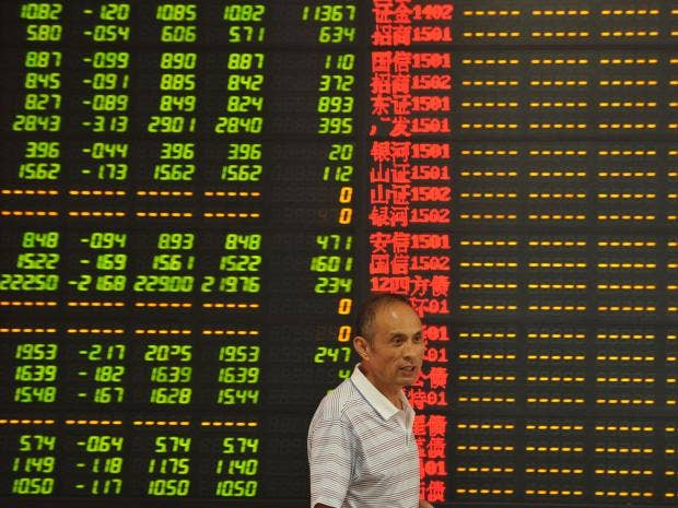 Chinese-Stock-Market-Getty.jpg