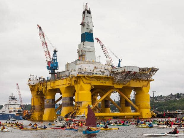 Shell-drilling-arctic-Getty.jpg