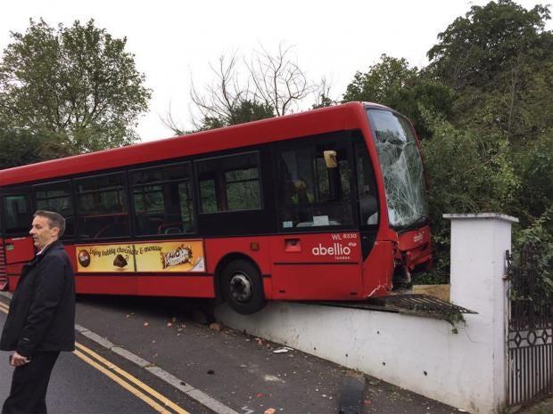 lewisham-police-bus.jpg
