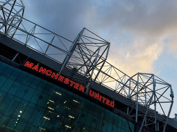 manchester-united-old-trafford-view.jpg