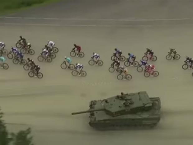 tank-race.jpg