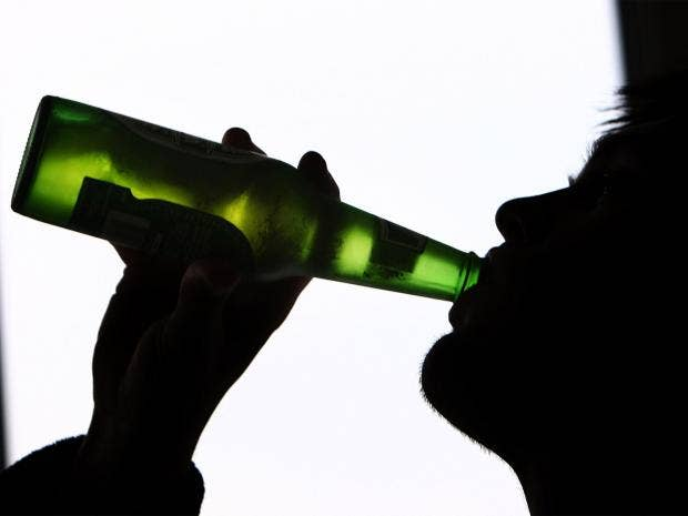 web-alcohol-pa.jpg