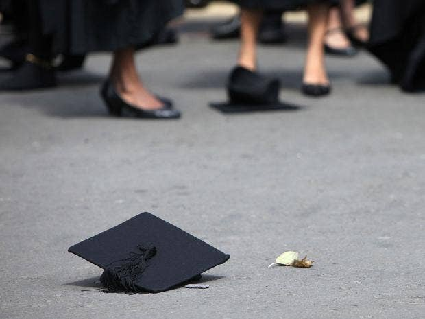 pg-1-graduates-getty.jpg