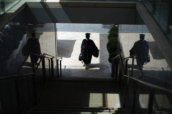 graduatesouthbank.jpg