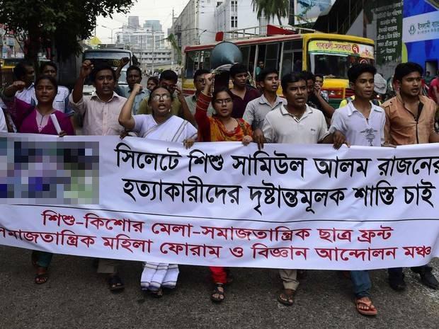 Bangladesh-boy2.jpg