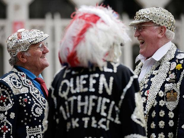 Pearly-kings-and-queens-Getty.jpg
