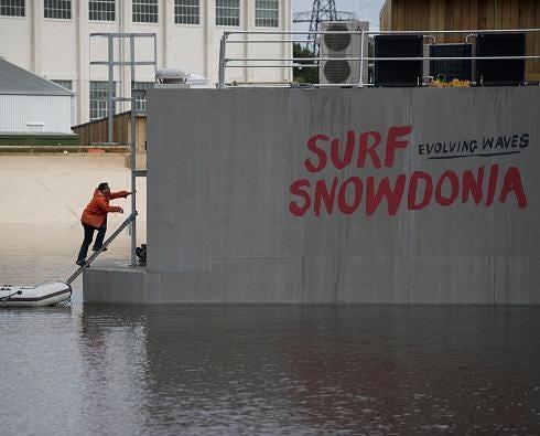 surfsnowdonia.jpg