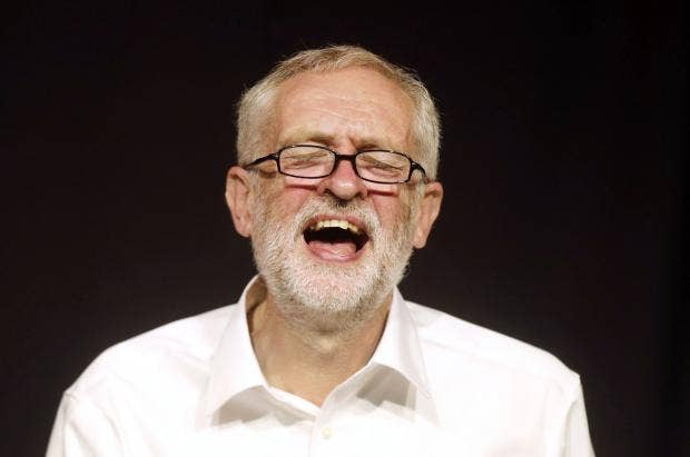 corbyn laughing.jpg