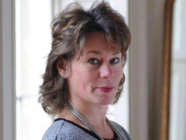 news people ashley madison hack snp mp michelle thomson complains of smear campaign after email addr