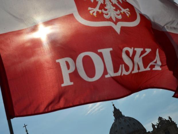 web-poland-flag-getty.jpg