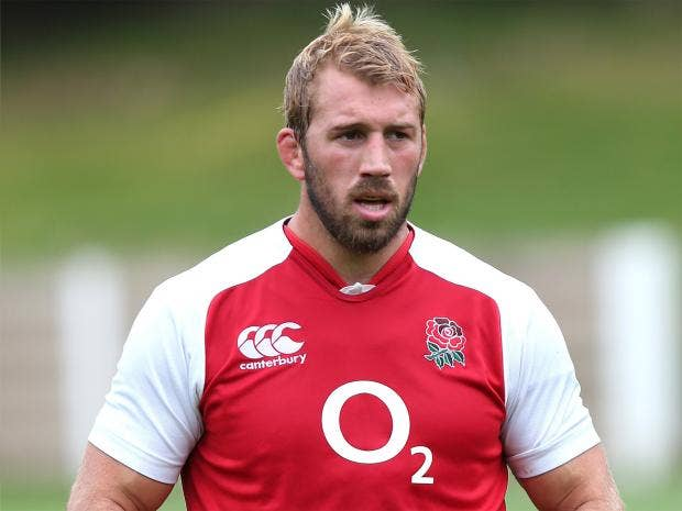 web-robshaw-getty.jpg