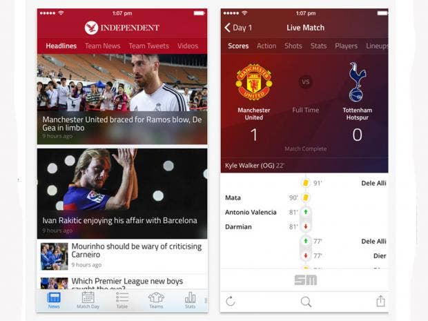app-screen-shot.jpg