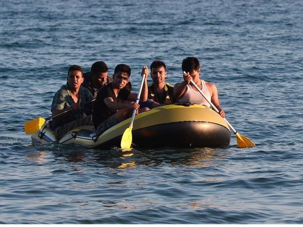 syrian-migrants.jpg