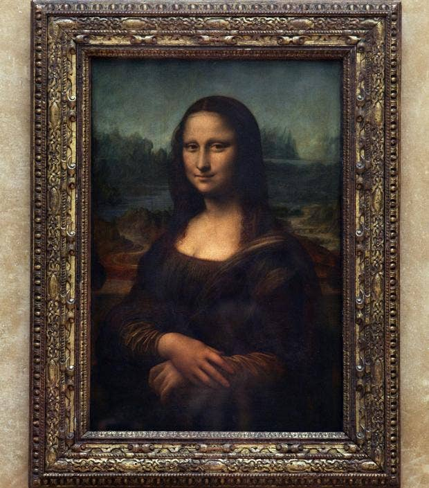 Mona-Lisa-AFP-Getty.jpg