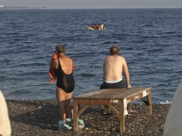 Greece-3-EPA.jpg