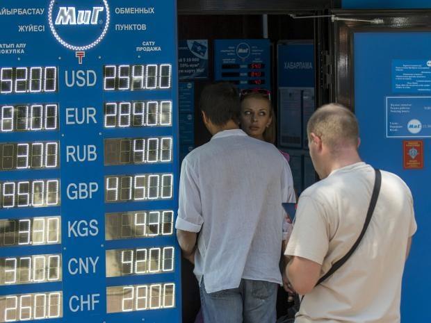 P.55-Currency-Wars-Reuters.jpg