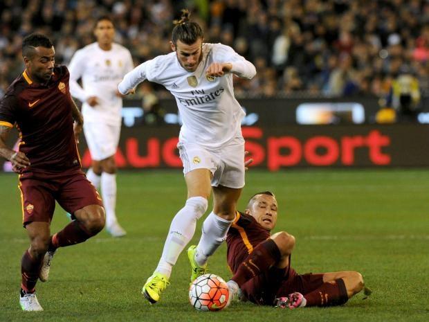 P.65-Bale-AFP.jpg