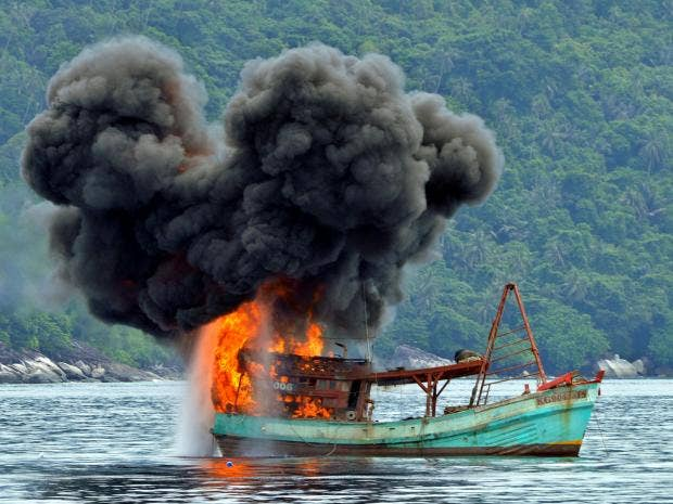 indonesia-illegal-fishing.jpg