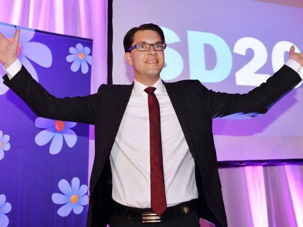 Swedish-democrats.jpg