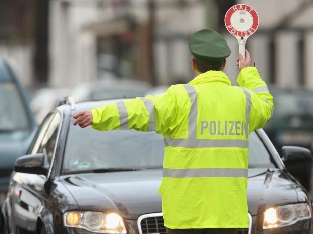 german-traffic-police-getty_2.jpg