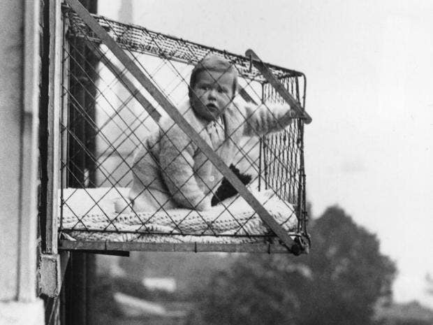 baby-cage-getty.jpg
