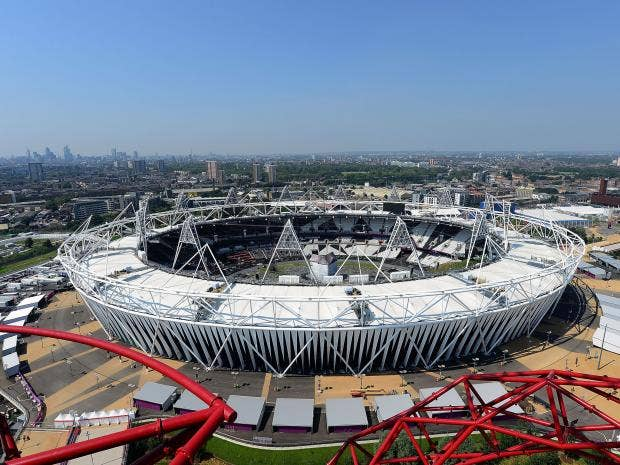 olympic-stadium-view-2.jpg