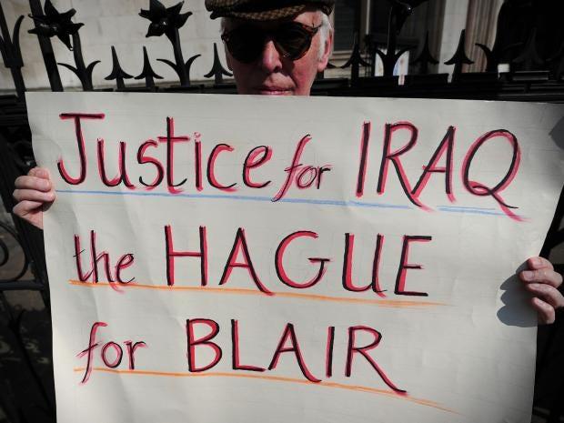 Iraq-1.jpg