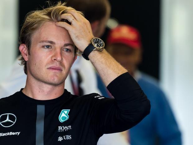 Nico-Rosberg-AP.jpg
