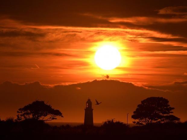 sun-uk-whitley-bay.jpg